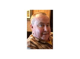 Obituary: Jim Haley, 60