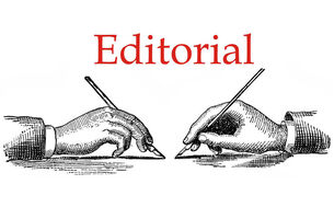 Editorial: Tell the whole truth