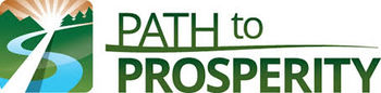 Wrangell businesses invited to enter Path to Prosperity contest