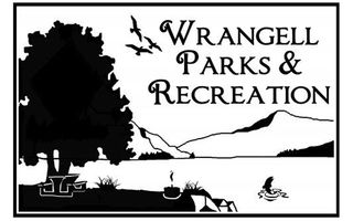 Parks and Rec Board review fee changes