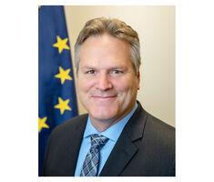 Governor makes dividends key element of legislative session