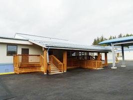 School board creates new leadership position at Evergreen Elementary