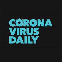 COVID-19 daily update: